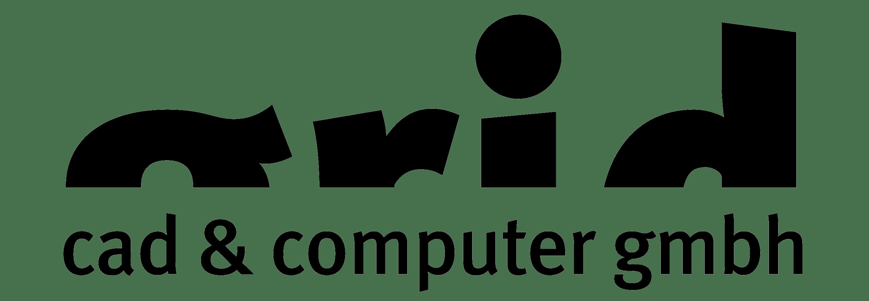 grid cad & computer gmbh