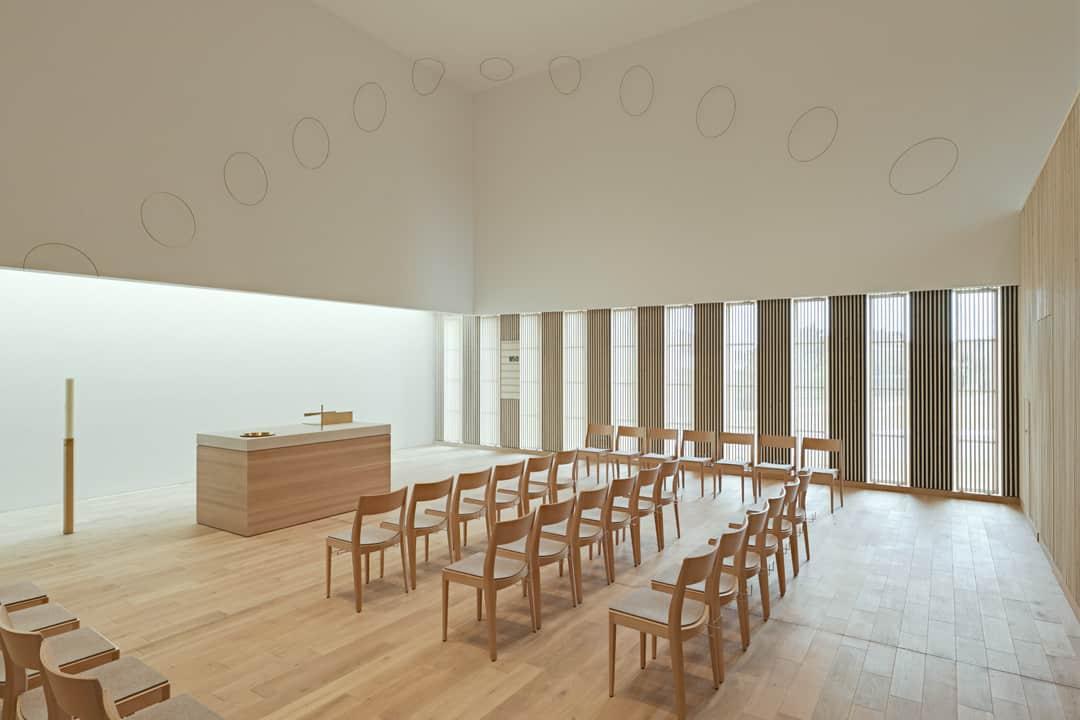 10 Tipps für die Architektouren 2019 2