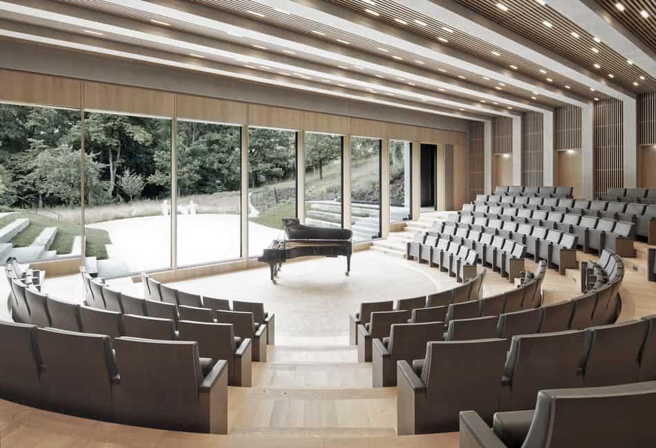10 Tipps für die Architektouren 2019 3