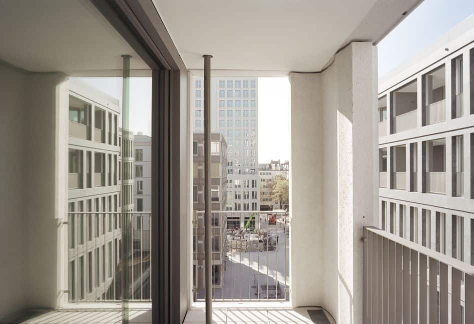 10 Tipps für die Architektouren 2019 1