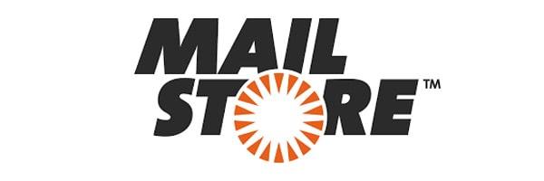 Mailstore Email Archivierung
