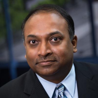 Dr. Biplab Sarkar