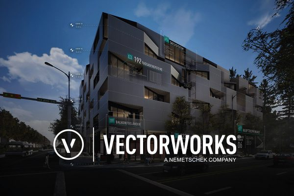 Ihr VECTORWORKS Partner für München und Südbayern 3