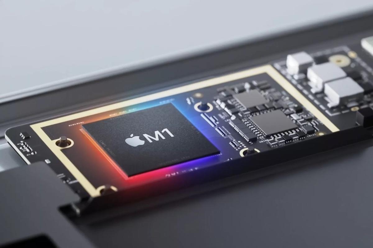 Welche Apple Laptops sind für CAD mit VECTORWORKS geeignet? 1