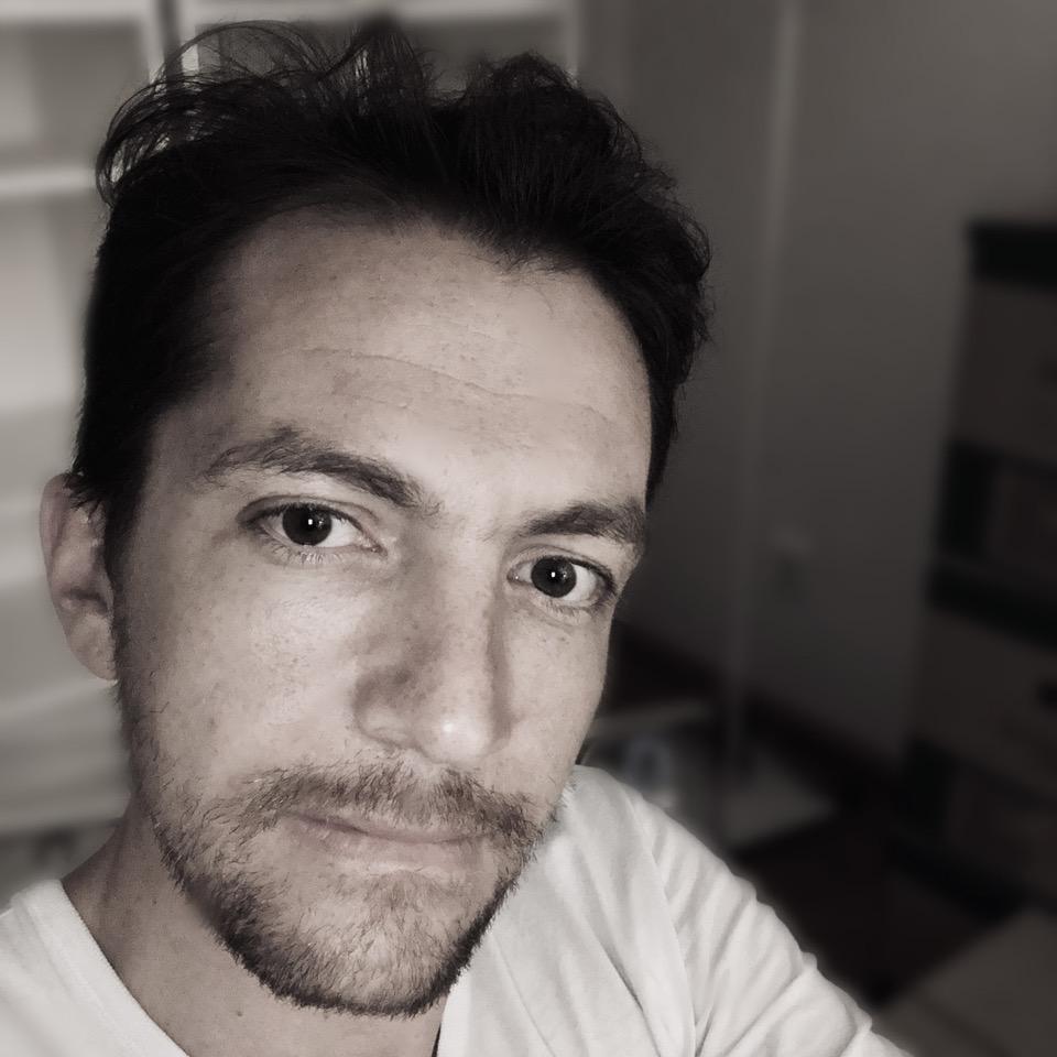 Pete Timar grid cad & computer gmbh