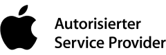 Apple Autorisierter Service Provider